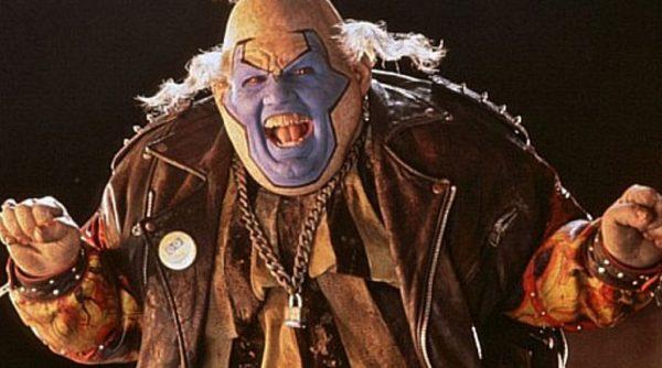 super mario bros movie king koopa transformation