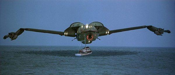 star-trek-iv-klingon-ship1