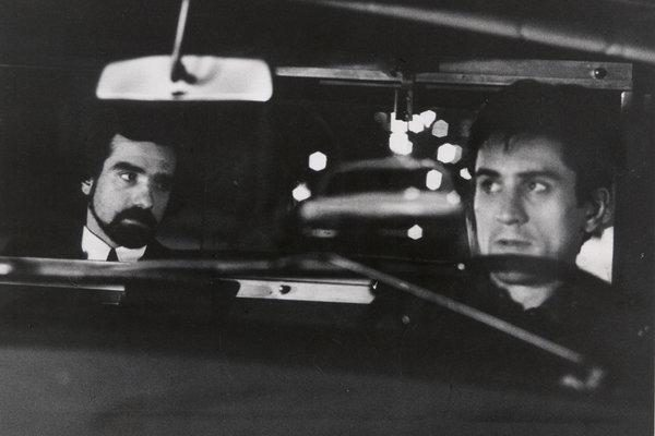 taxi-driver-martin-scorcese