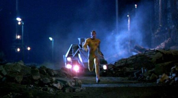 the-running-man-arnold-schwarzenegger