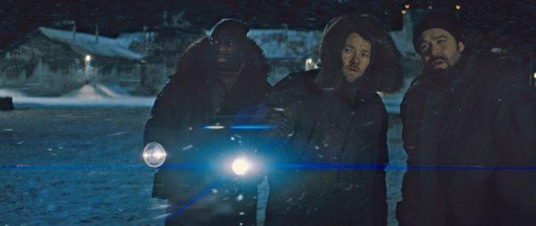the-thing-prequel-movie-image-joel-edgerton-01