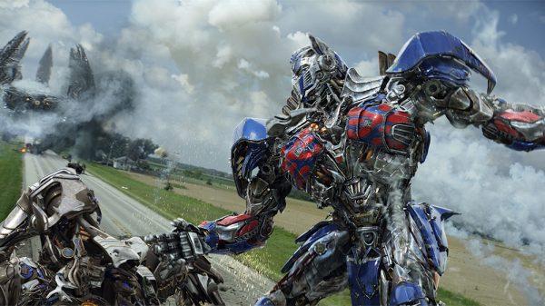 transformers-extinction-cgi