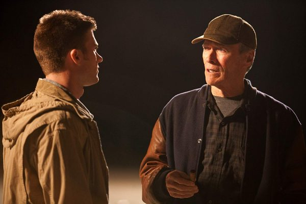trouble-with-the-curve-scott-eastwood-clint-eastwood