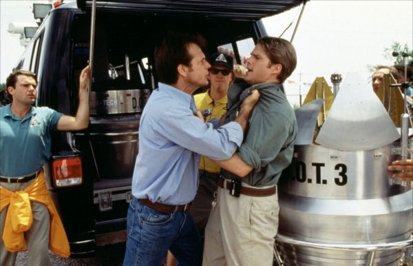twister-bill-paxton-cary-elwes