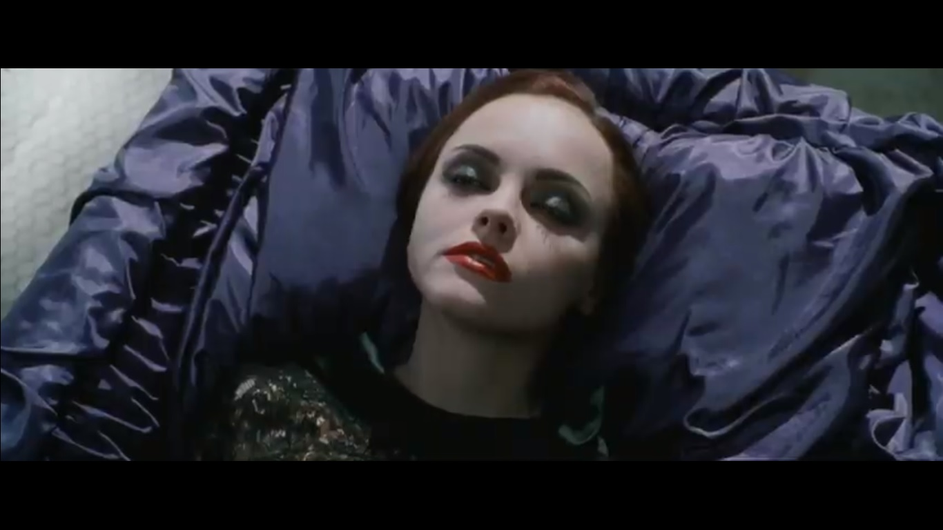 after-life-christina-ricci