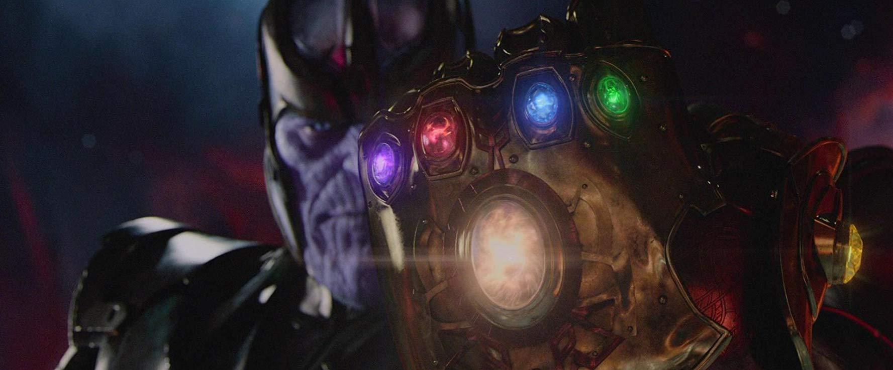 avengers-infinity-war-josh-brolin1
