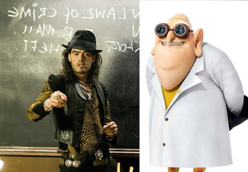 despicable-me-russell-brand