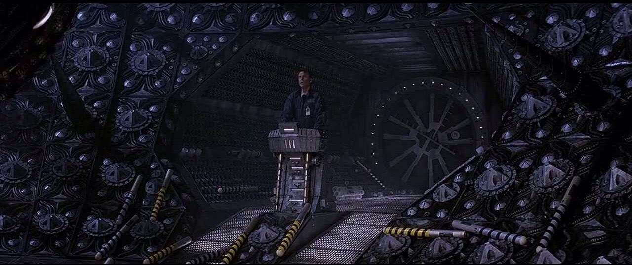 event-horizon-sam-neill