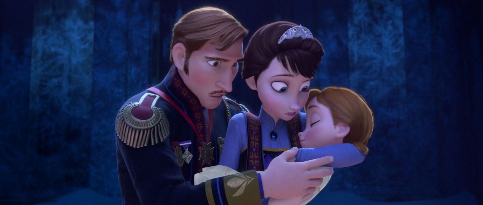 frozen-parents