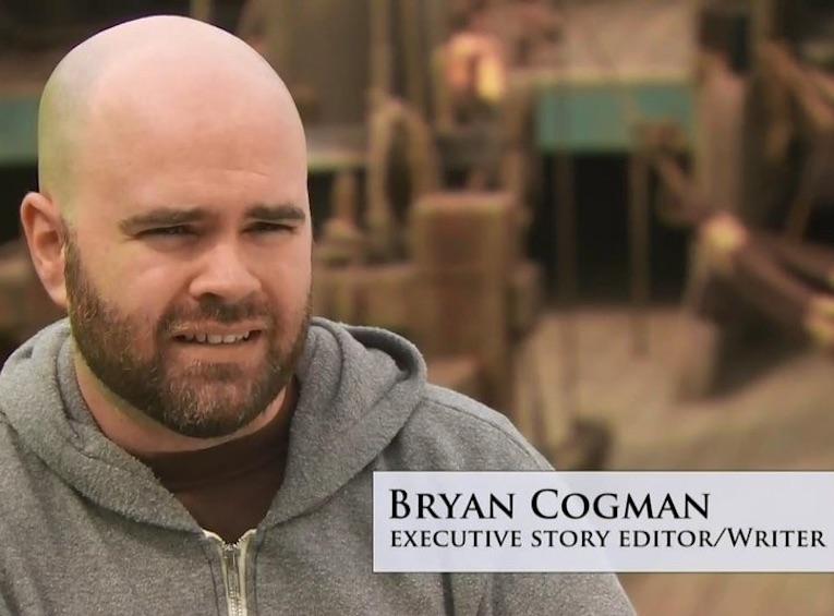 game-of-thrones-bryan-cogman