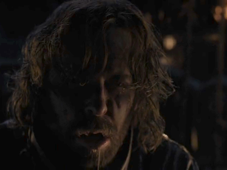 game-of-thrones-martin-starr