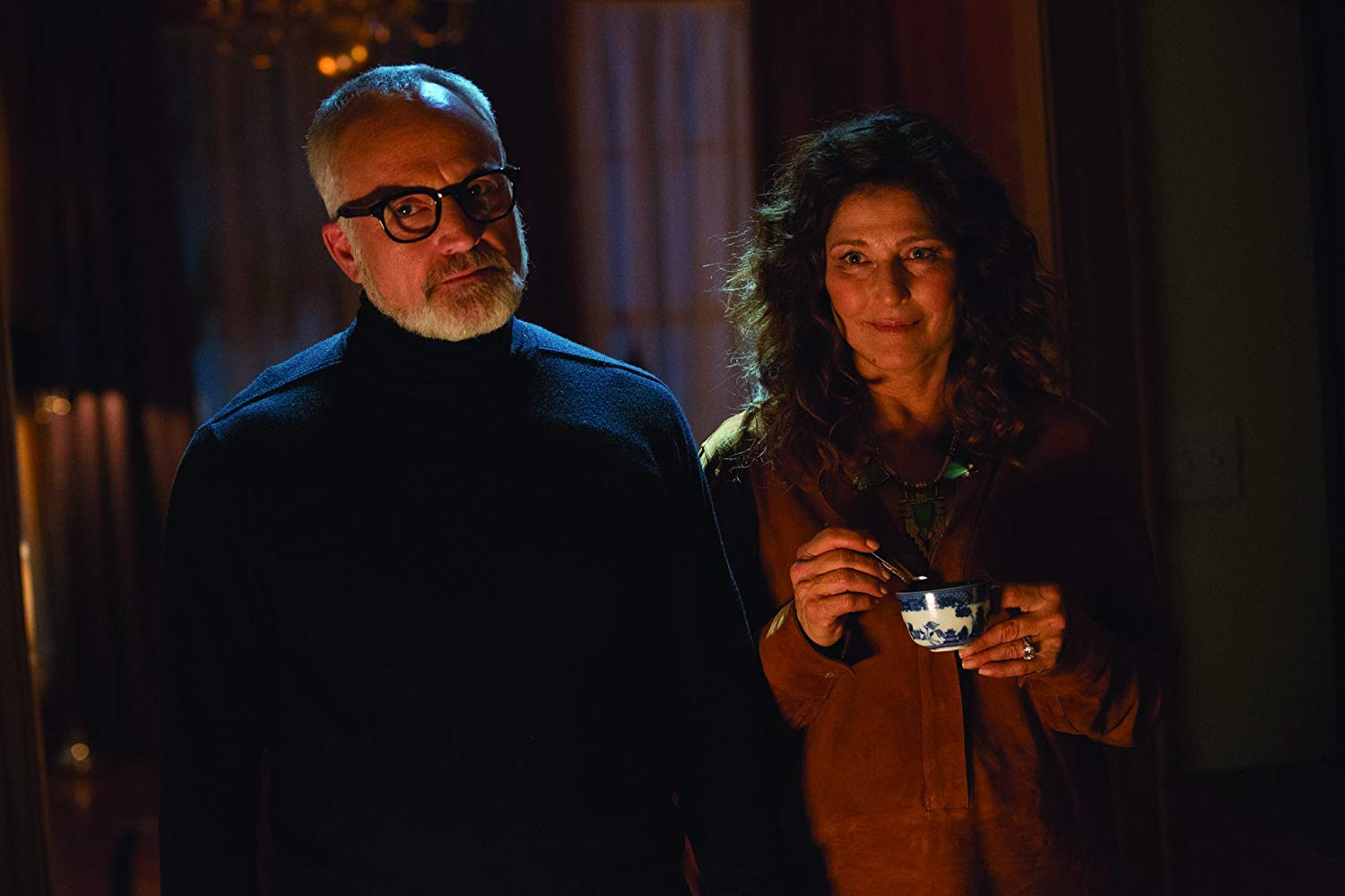 get-out-catherine-keener-bradley-whitford