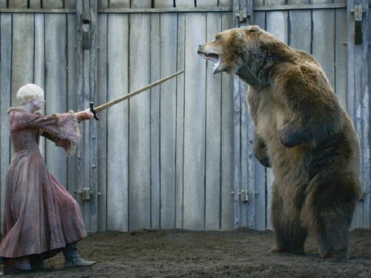 got-bart-the-bear