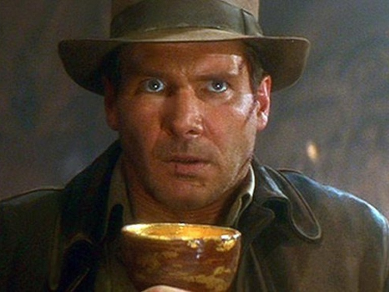 indiana-jones-last-crusade-harrison-ford-grail