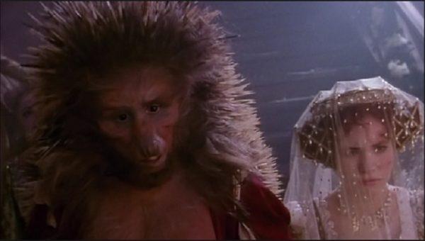 jim-henson-the-storyteller-hans-my-hedgehog
