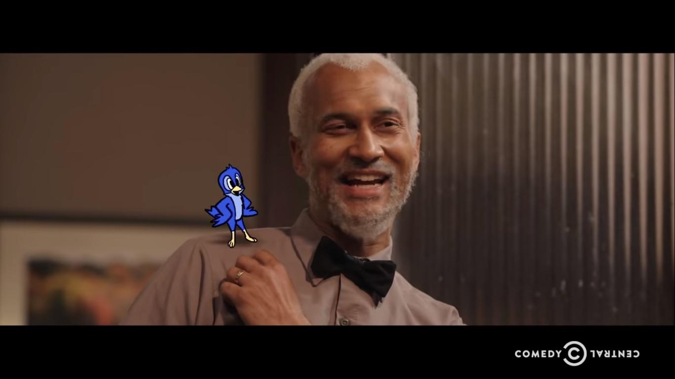 key-and-peele-keegan-michael-key-magical-negro