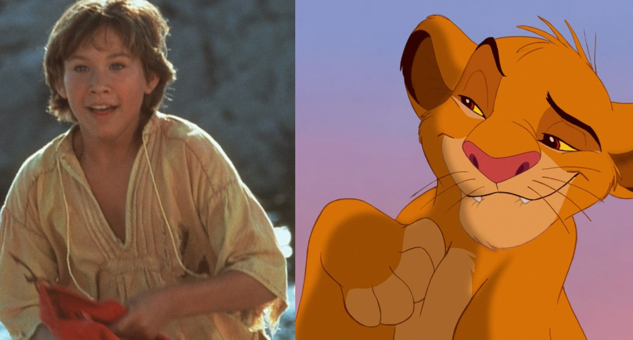 lion-king-jonathan-taylor-thomas