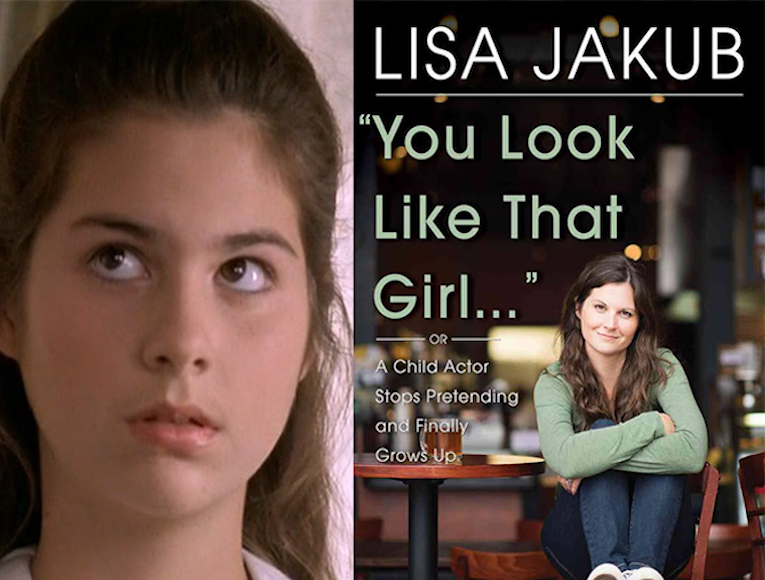 lisa-jakob-side2