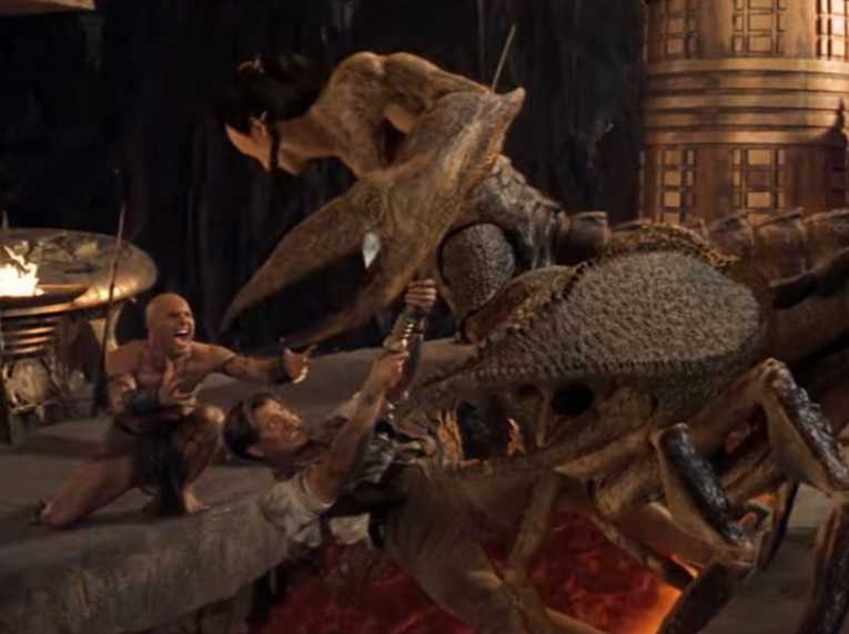 mummy-returns-scorpion-king-fight-cast