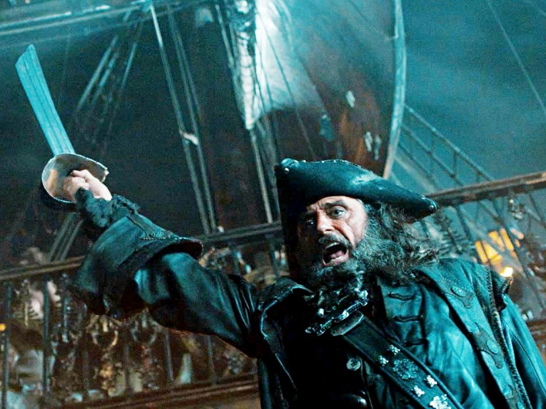 pirates-on-stranger-tides-ian-mcshane
