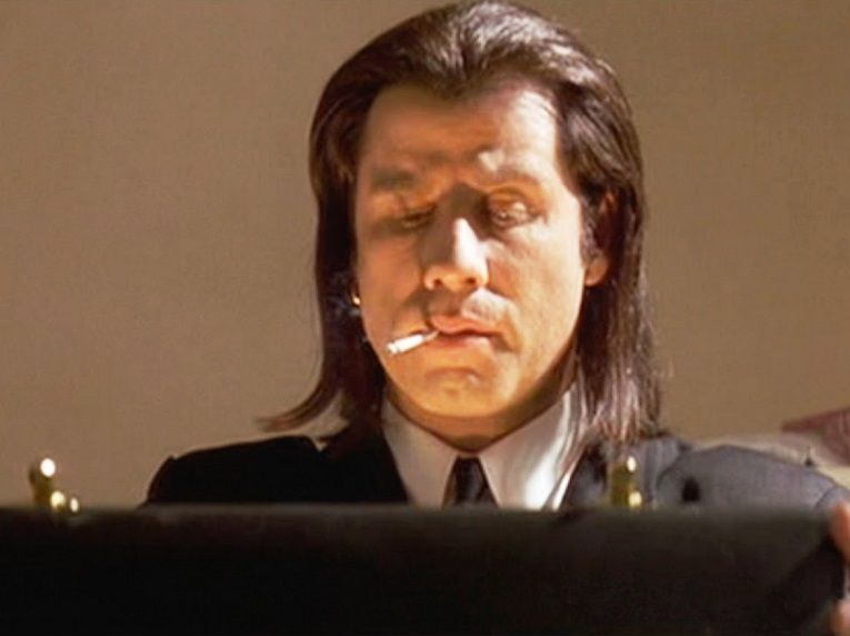 pulp-fiction-john-travolta-briefcase-soul