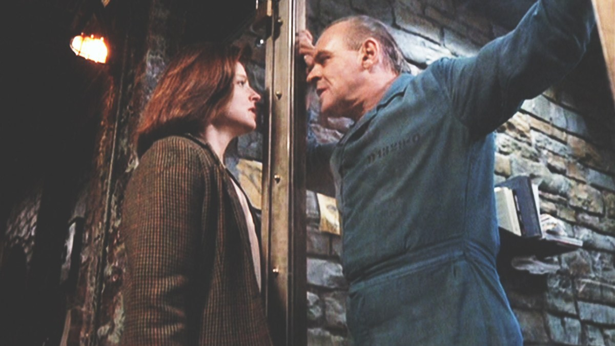 silence-of-the-lambs-jodie-foster-anthony-hopkins
