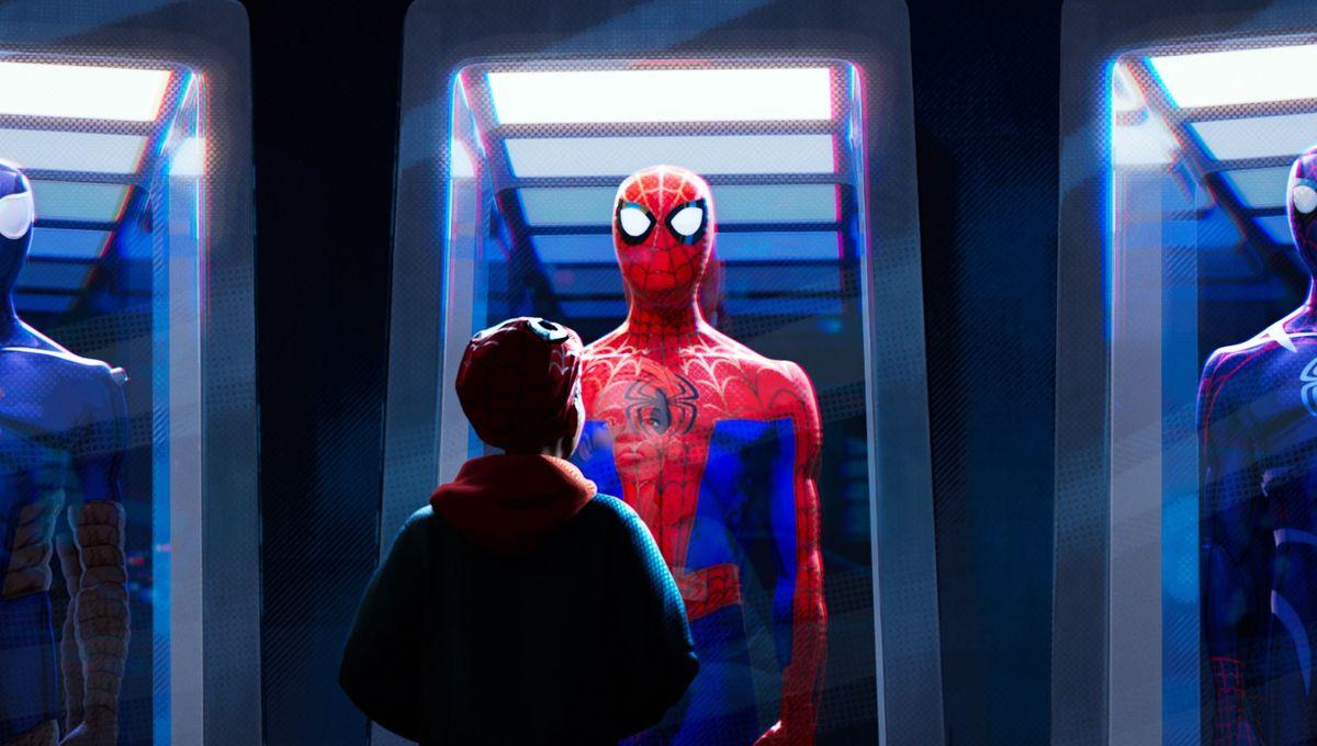 spider-man-into-the-spider-verse