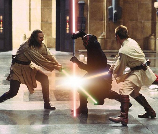 star-wars-phantom-menace-cast