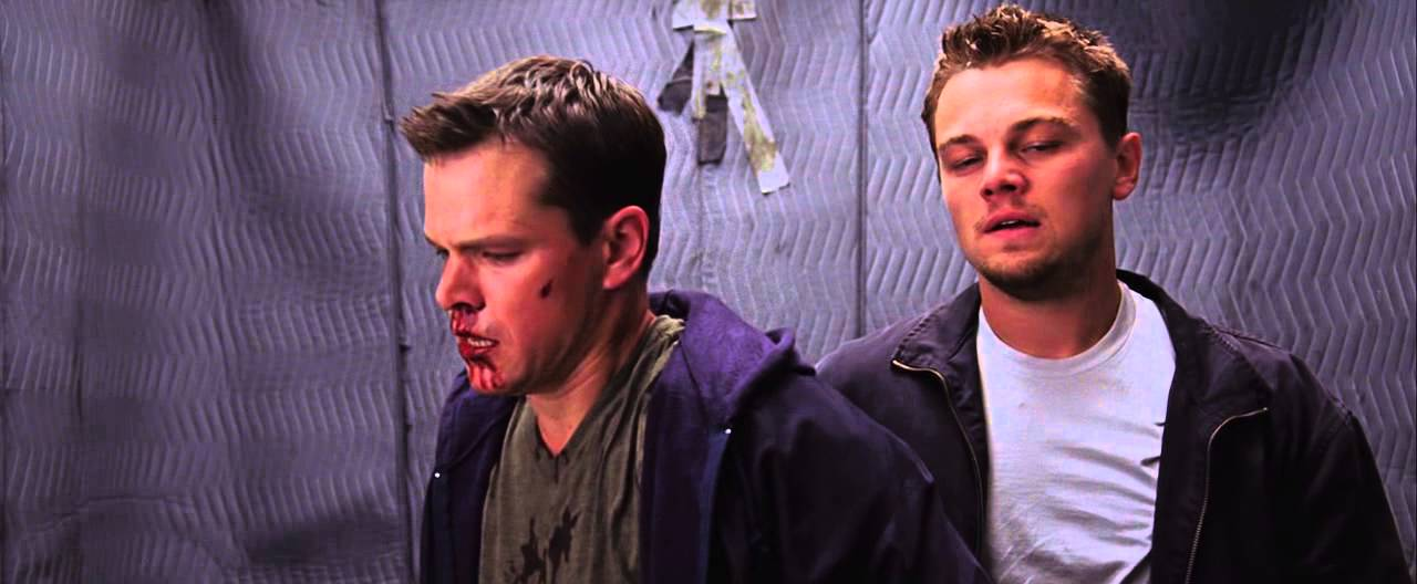 the-departed-leo-mat-damon