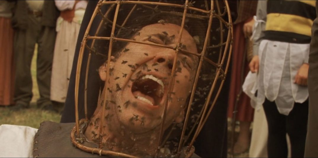 the-wicker-man-nicolas-cage-bees