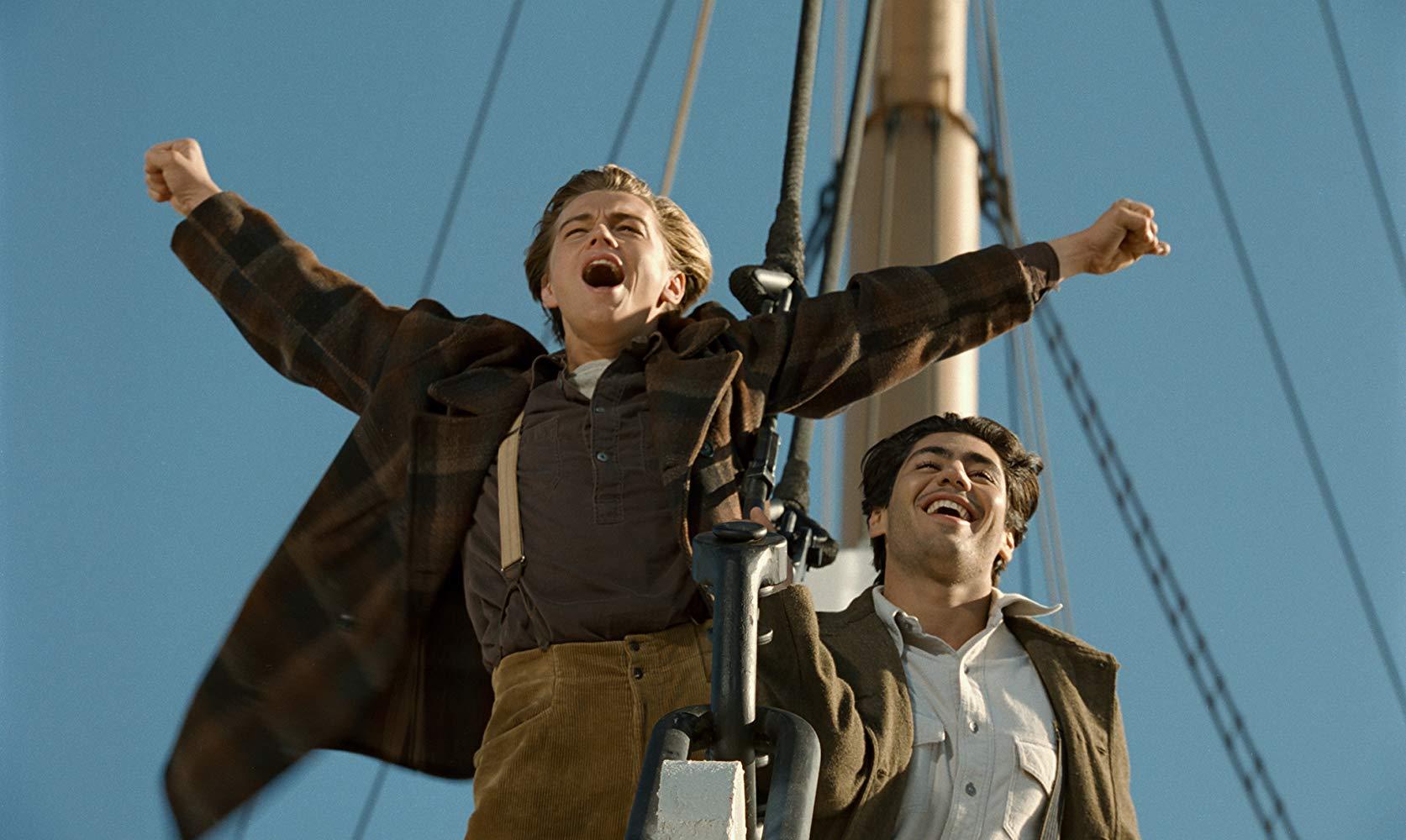 titanic-leonardo-dicaprio