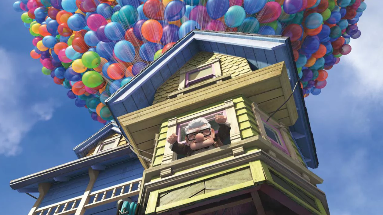 up-ed-asner-house
