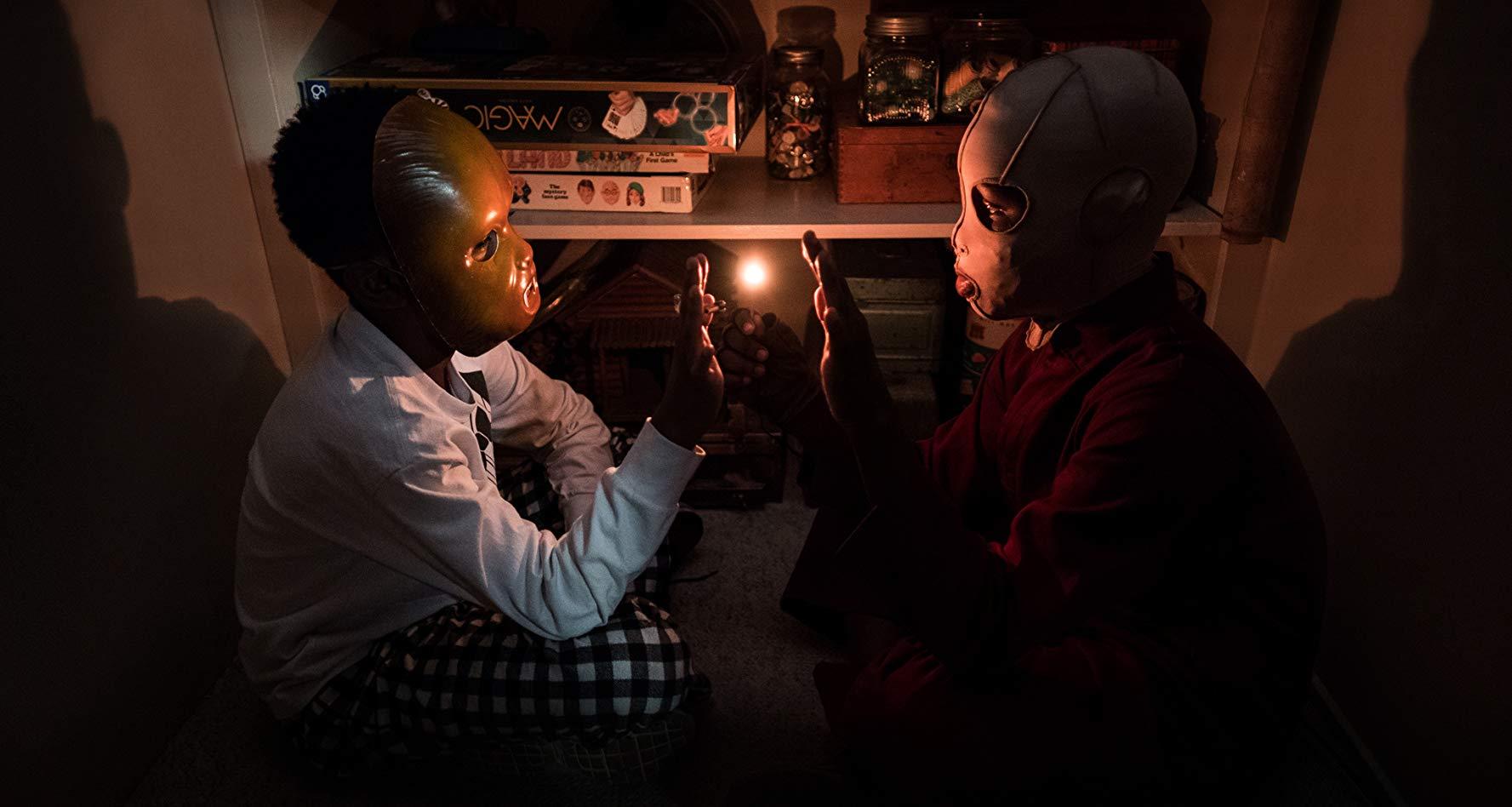 us-evan-alex-masks