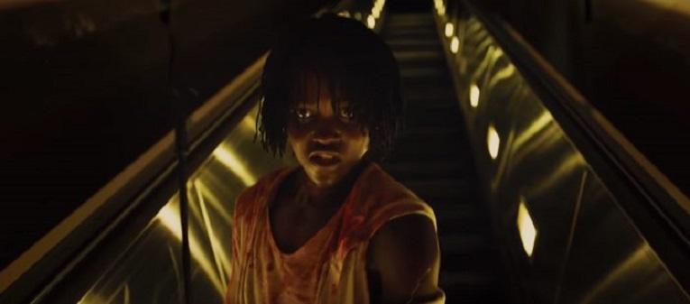 us-lupita-nyongo-escalator