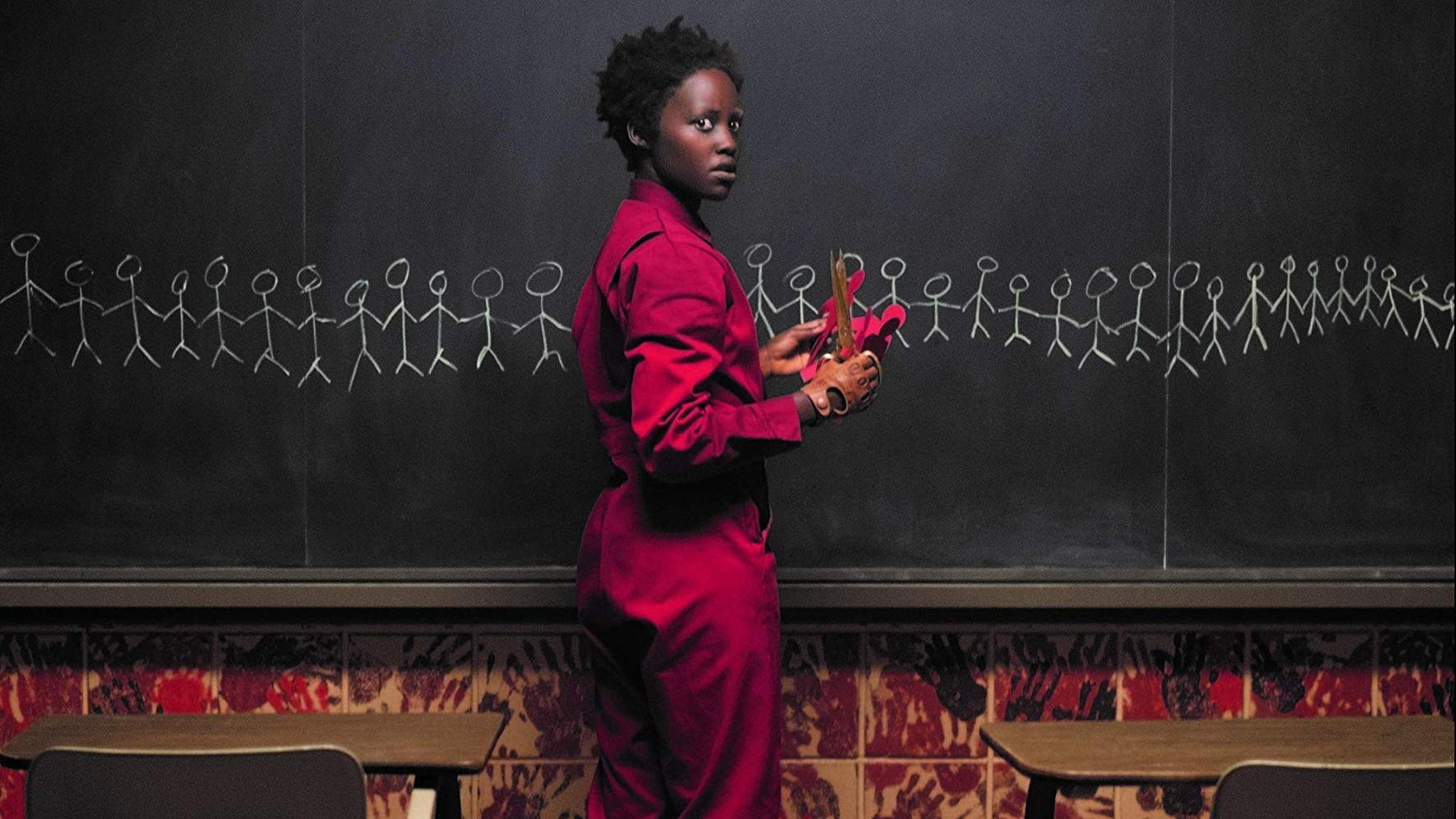 us-lupita-nyongo-hands