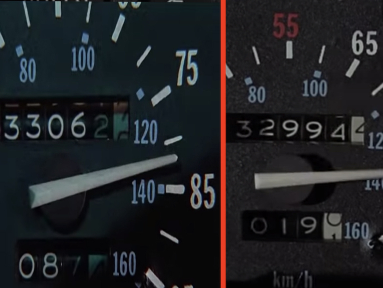 back-to-future-odometer