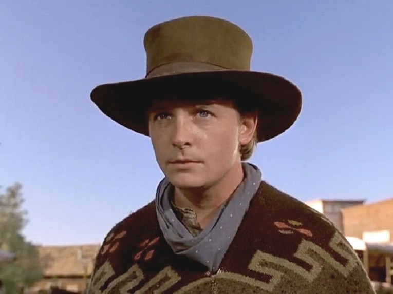back-to-the-future-part-3-michael-j-fox