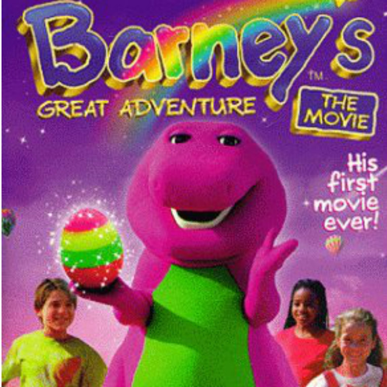 barney-great-adventure-banned-film
