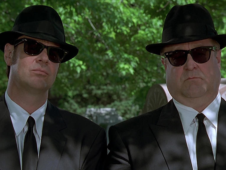 blues-brothers-2000-765