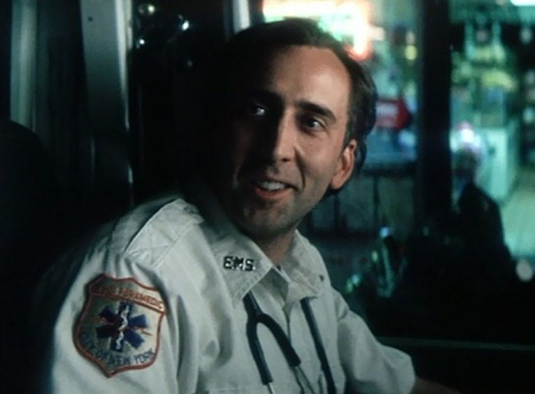 bringing-out-dad-nic-cage