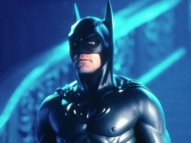 george-clooney-batman-and-robin-regret