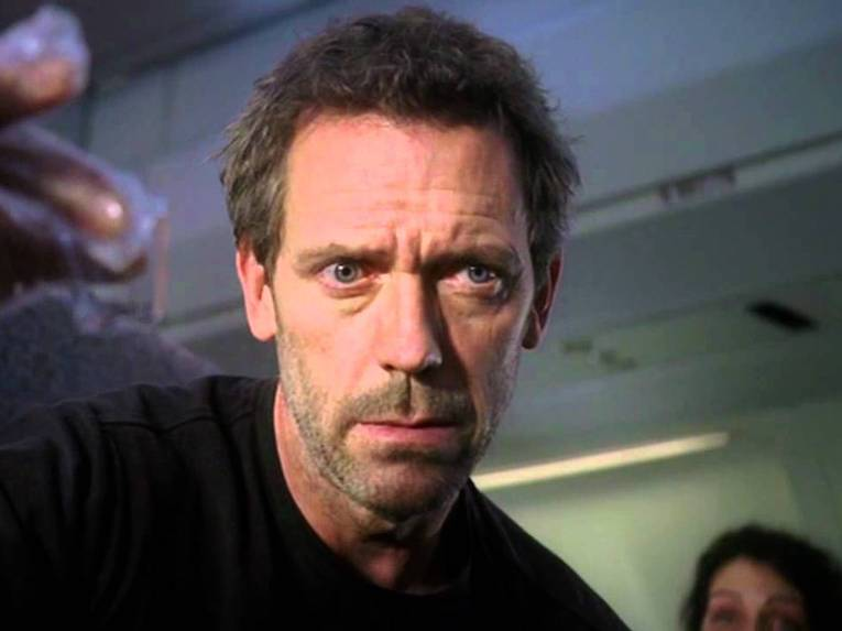 house-md-hugh-laurie-765