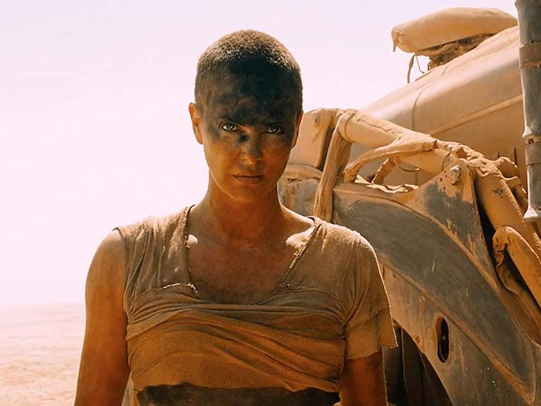 mad-max-fury-road-charlize-theron-765