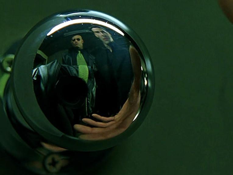 matrix-doorknob-765