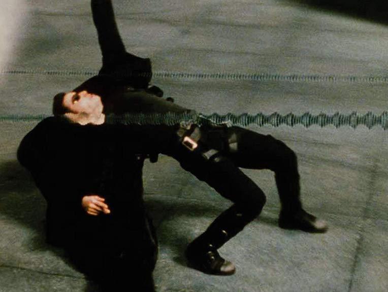 matrix-keanu-stunt-double