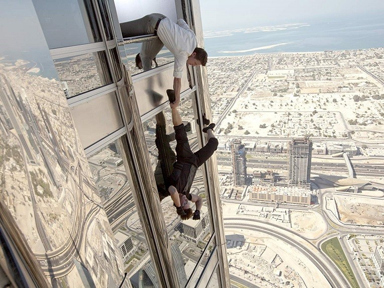 mission-impossible-ghost-protocol-jeremy-renner-tom-cruise
