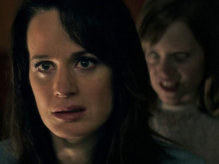 ouija-origin-of-evil-elizabeth-reeser