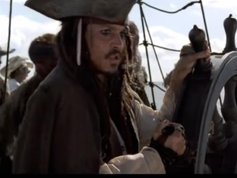 pirates-cowboy-765