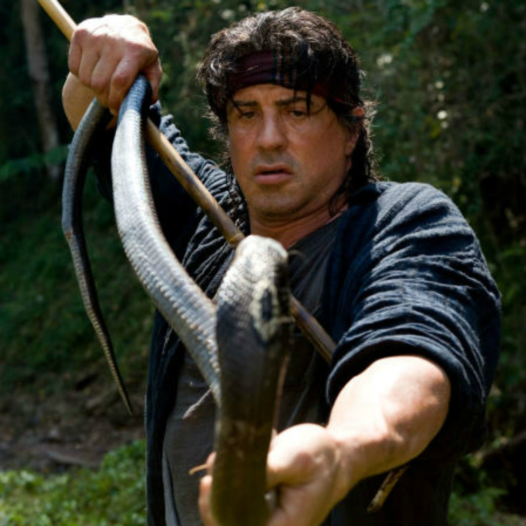 rambo-banned-film-sylvester-stallone