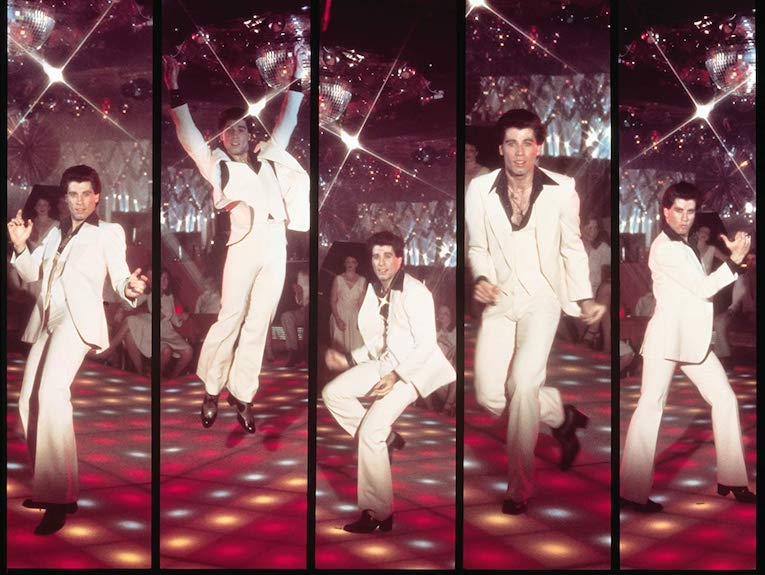 saturday-night-fever-john-travolta